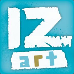 IZ_art_Logo_RGB